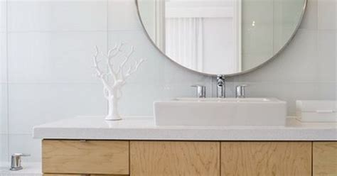 master bath dilemma mirror lighting new challenges master bath dilemma lighting mirror one sink mirror