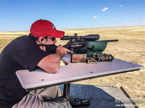 how to boost your benchrest shooting skills tactical mashup