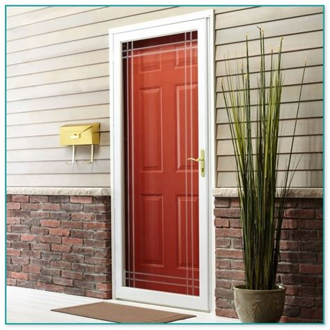 Menards Mastercraft Exterior Doors Patio Doors At Menards Doors Menards Mastercraft Reviews 32 Inch Maple Bonsai Pictures