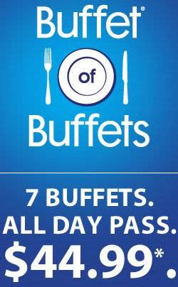 rio seafood buffet coupon 2015 2017 2018 best cars reviews