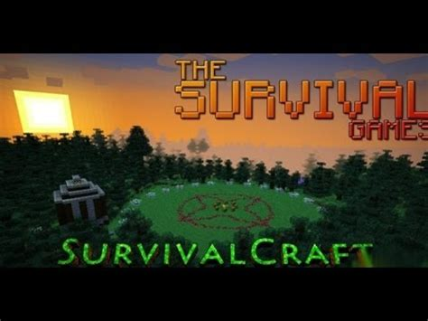 survivalcraft full version apk download full download how to get survivalcraft free android apk
