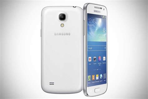 samsung galaxy s4 white verizon samsung galaxy s4 16gb for att wireless in white
