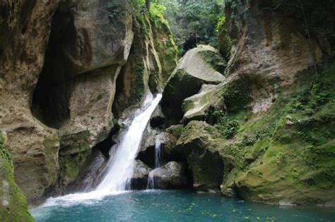 Haiti Phone Number Lookup Bassin Bleu Jacmel All You Need To Before You Go With Photos Tripadvisor