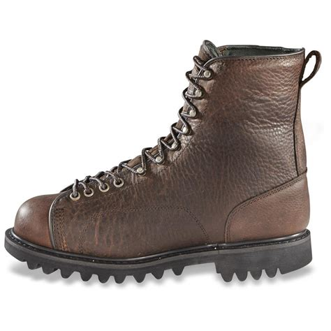 lace to toe boots danner lace to toe boots coltford boots