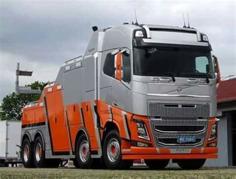 volvo cabover trucks 1000 images about trucks cabover on pinterest