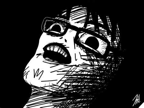 Horror Face Meme - image gallery horror face meme