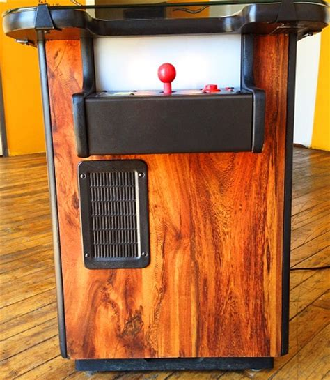 cocktail table rental nyc pac cocktail table arcade rental nyc ct