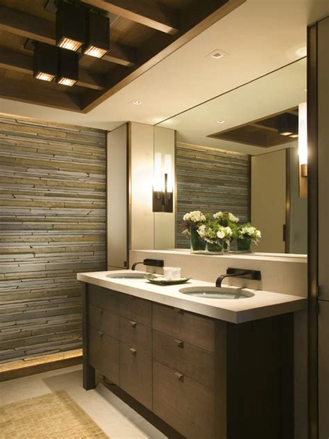 peaceful zen bathroom design ideas decoration love