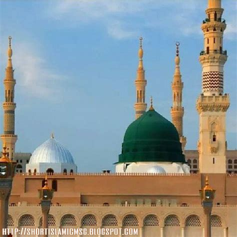 download mp3 adzan masjid nabawi beautiful masjid nabawi hd wallpaper download islam