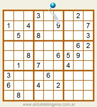 sudoku samurai para imprimir nivel difcil juego sudoku dif 237 cil sudoku interactivo on line y para imprimir el