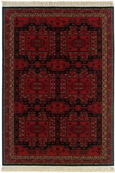 rugs direct return policy couristan kashimar oushak brick rug traditional rugs on discover the best