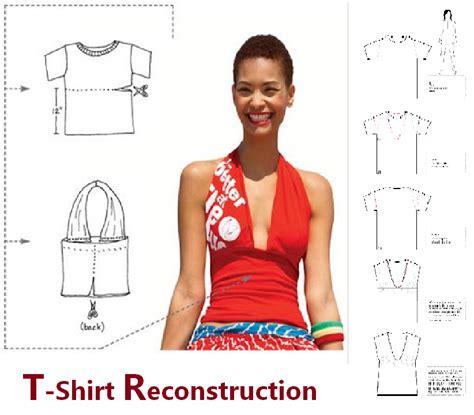 Kaos Sunday Sunday 164 best nail design t shirt reconstruction merubah kaos