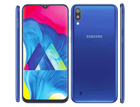 samsung galaxy m10 price in malaysia specs technave