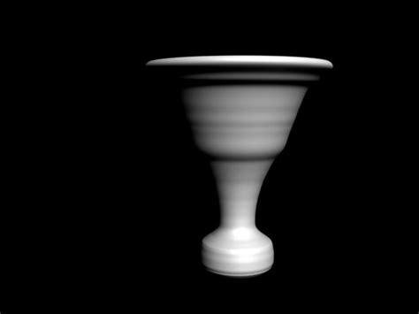 Open Vase by 3d Open Vase Xcitefun Net