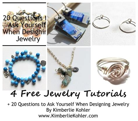 jewelry tutorials wire wrapped turquoise bracelet tutorial emerging