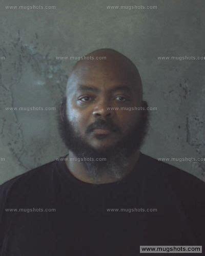 Bonner County Court Records Bonner Mugshot Bonner Arrest Dekalb County Ga Booked For