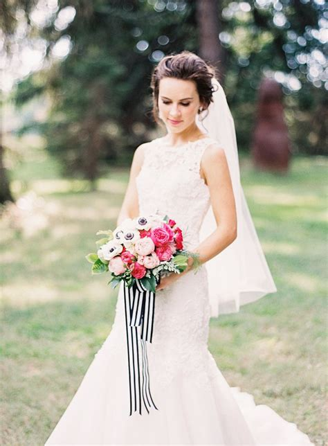 Wedding Veil Aisle by 371 Best Images About Veils Headpieces From Aisle