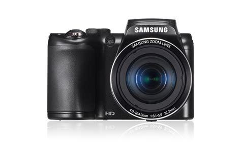 Kamera Samsung Wb100 vorschau samsung wb100 mit optischen superzoom auf safari l weblogit