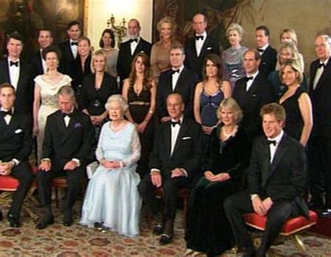 the royal family royal family portrait the mad hatters