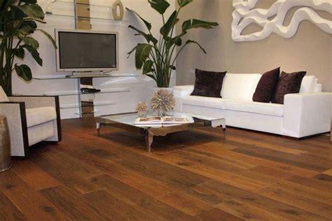 prezzi pavimenti in legno per interni pavimenti interni prezzi pavimento per interni
