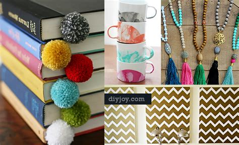 easy crafts for to make at home 75 brilliant crafts to make and sell diy