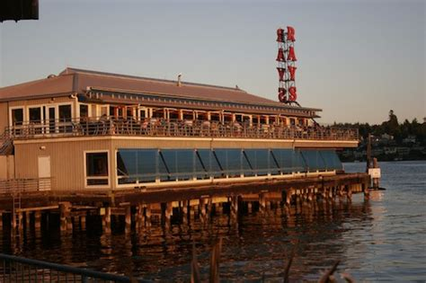 the boat house seattle eater seattle thanksgiving heat map what s open eater seattle