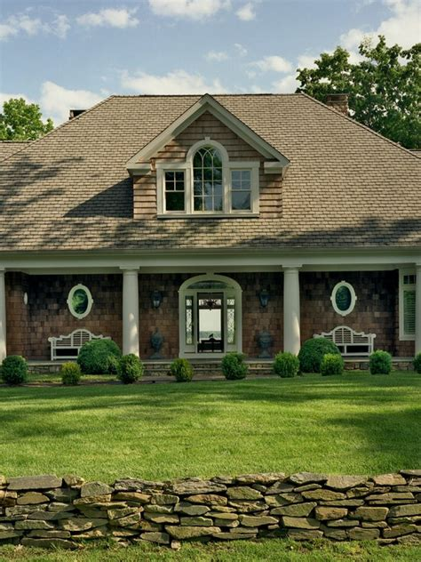house design dormer windows faux dormer design ideas pictures remodel and decor