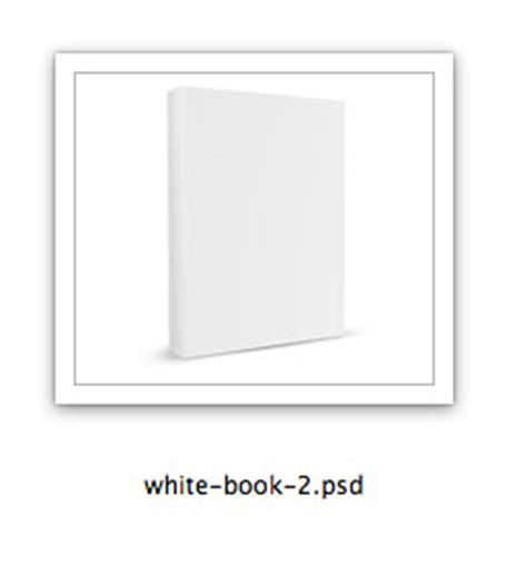 3d book cover psd template create a free 3d e book cover