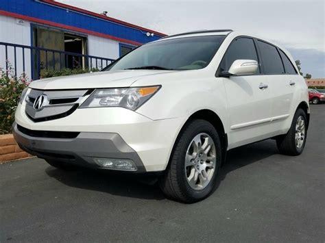 tucson acura acura cars for sale in tucson arizona