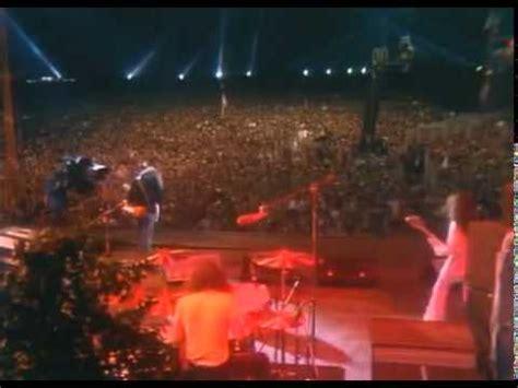 Purple California Jam 1974 purple california jam 1974 concert