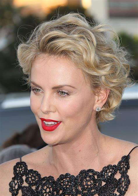 time to grow out pixie curly hair 180 best images about hairstyles on pinterest short hair