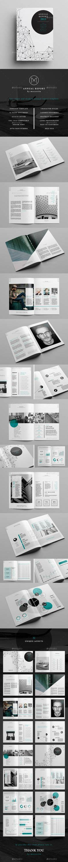 Https Graphicriver Net Item Divided Annual Report Template 13185075 Free Borders Clip Deacons Meeting Teaching