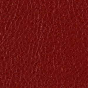 faux leather fabric calf discount designer fabric