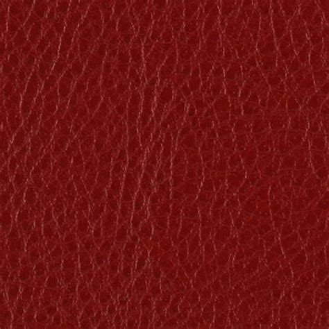 faux upholstery leather faux leather fabric calf red discount designer fabric