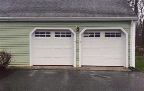 haas overhead doors haas garage door wageuzi