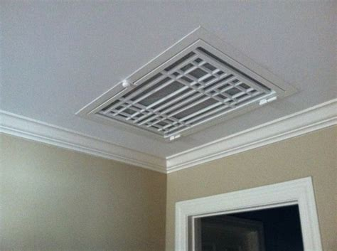 Decorative Air Return Vent Covers by 266 Best Images About Flip On Painting