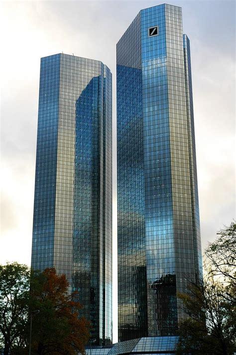 frankfurt deutsche bank tower panoramio photo of germany frankfurt deutsche bank