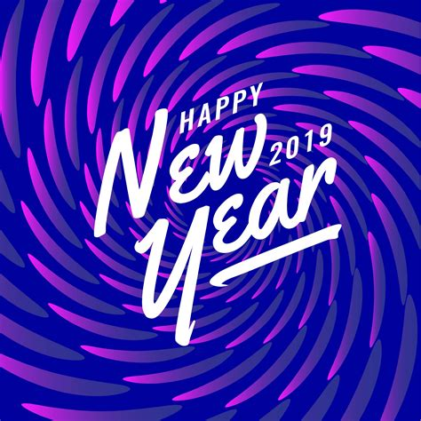 happy  year instagram post abstract background   vectors clipart graphics