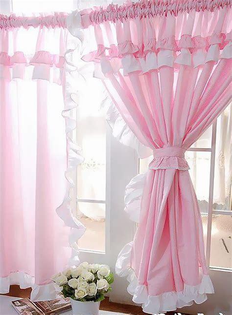 150 Inch Curtains Schwof Cotton Window Curtain 150 Inch 4 Ft Single Curtain Buy Schwof Cotton Window Curtain