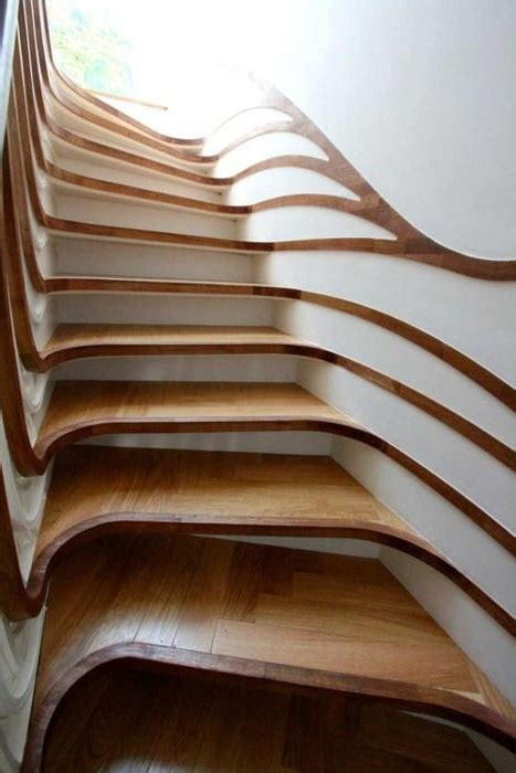 Creative Wood Furniture Ideas for Chairs, Tables, etc