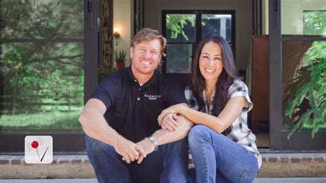 fixer upper stars fixer upper stars chip and joanna gaines slammed with
