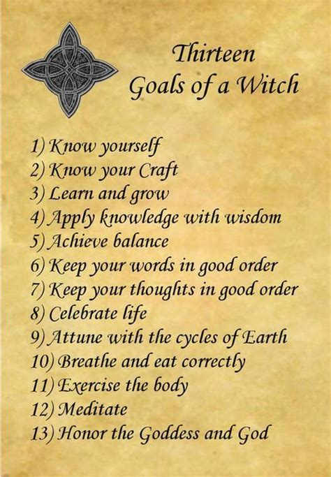 veneficium magic witchcraft and the poison path books 25 best ideas about wiccan quotes on magical