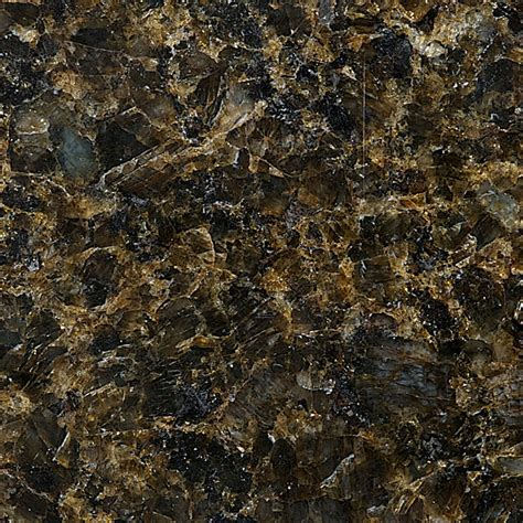 Uba Tuba Granite Countertops Granite 1 Colors Smith Supply Ogden Utah