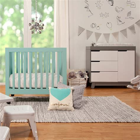 Mini Crib Babyletto Babyletto Mini Crib Mattress Furniture U003e Davinci Totalcoil Mini Crib Mattress Babyletto