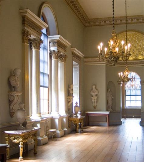 stately home interiors stately home interiors 28 images stately home