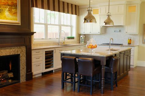 height of a kitchen island height of a kitchen island best of kitchen island with