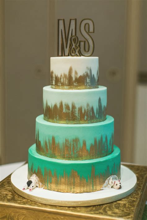 Wedding Cakes Cost by Wedding Cake Cost Http Cornerstonecinema Co Uk
