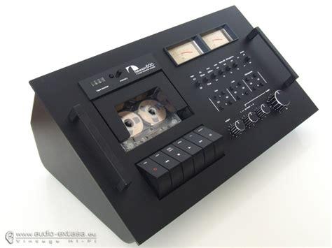 nakamichi 600 cassette deck nakamichi nakamichi 600 sumally サマリー