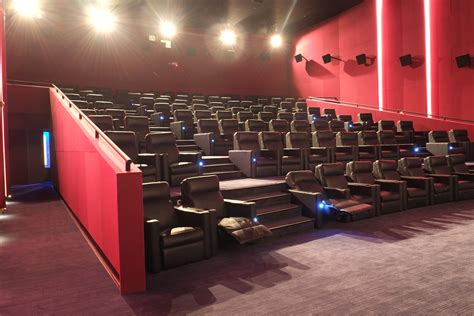 cineplex 21 group to open two new cinemas in solo taking the movie experience to a whole new level at ayala