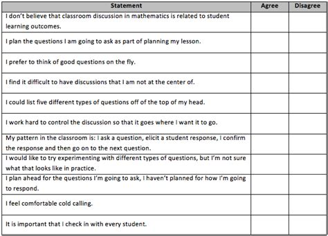 Questions To Ask At An Mba Seminar by Workout Program Questionnaire Eoua